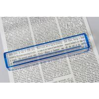 Magnifiers For Reading
