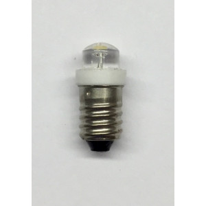 245LED-Bulb  Replacement #245 LED Bulb for Magnifiers & Loupes